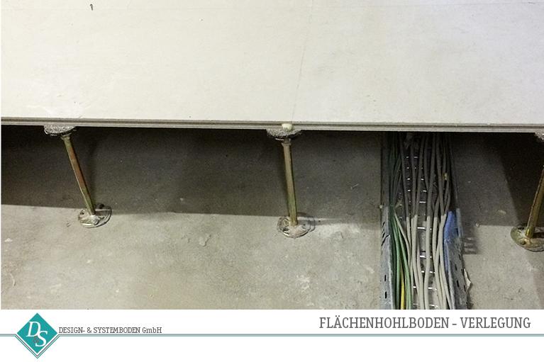 Design&SystembodenGmbH_Produkte_Flächenhohlboden_Verlegung01