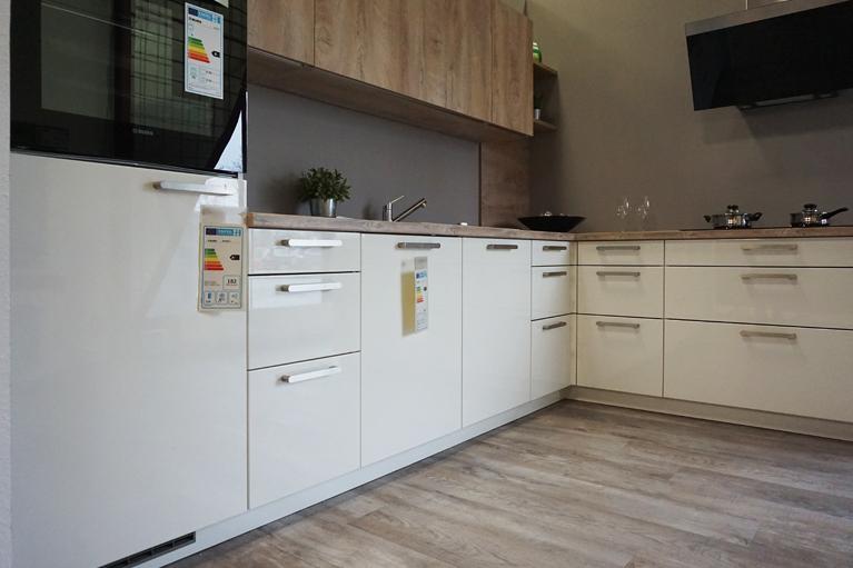 design systemboden vinylboden kueche